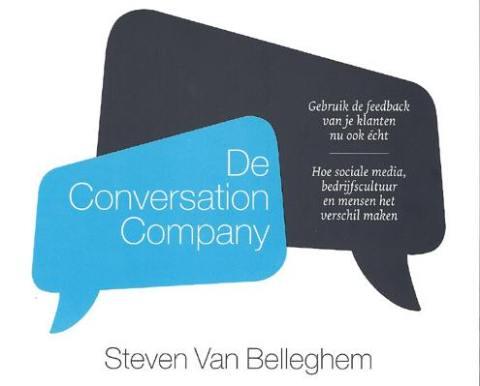 conversationcompany