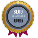 blogbadge