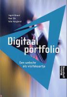 digitaalportfolio
