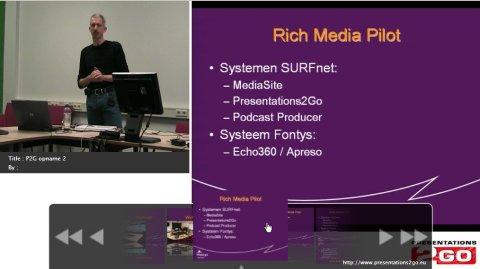 RichMedia