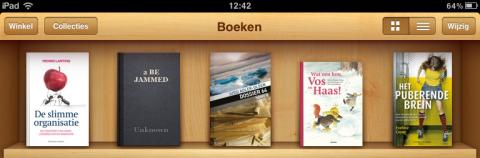 2bejammedbook