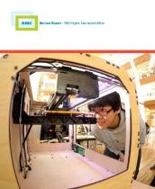 Cover-2013-Horizon-Report-HE