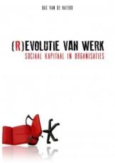 revolutiewerk