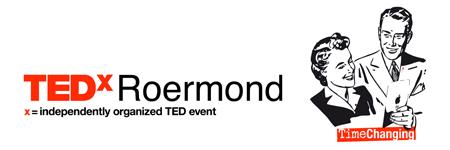 TEDxRoermond