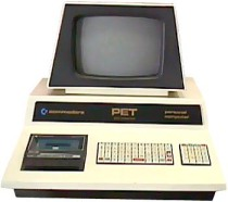 commodore_pet2001_clavier-merdique