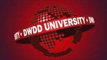 DWDD_University_klein_3
