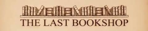 lastbookshop