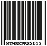 NominatiesMaatwerkprijs2013