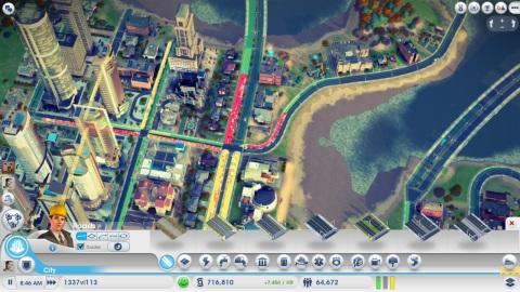 SimCity5