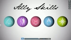 allyskills