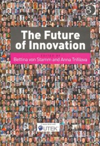 FutureofInnovation