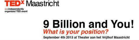 TEDx043