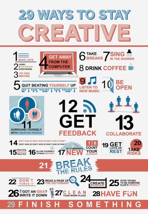 29-ways-to-stay-creative_518297cbd8c32-640x924