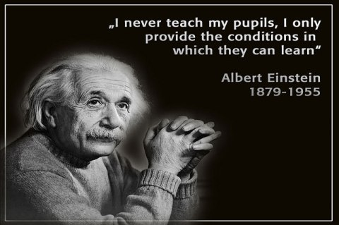 albert-einstein-unschooling-quote