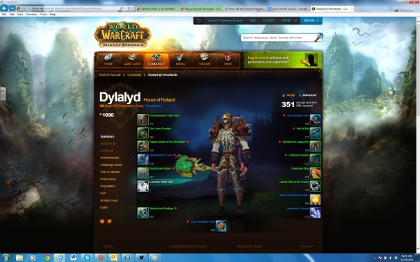 Dylalyd