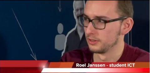 RoelJanssen