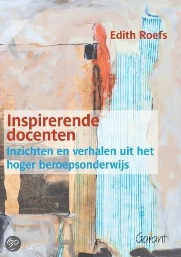 inspirendedocenten