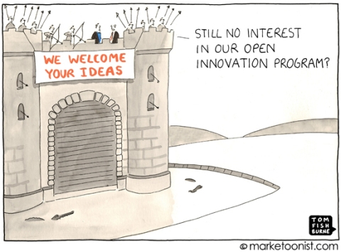 openinnovation2