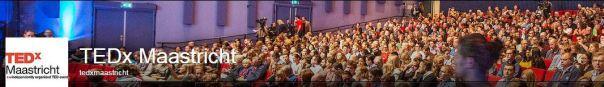 TEDxMaastricht3