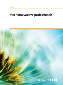 MeerInnovatieveProfessionals