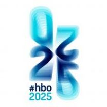 hbo2025