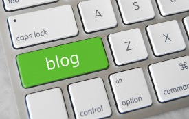 blogtoets