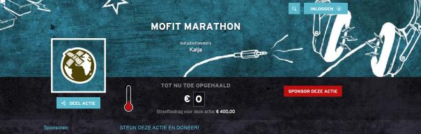 MOFITmarathon