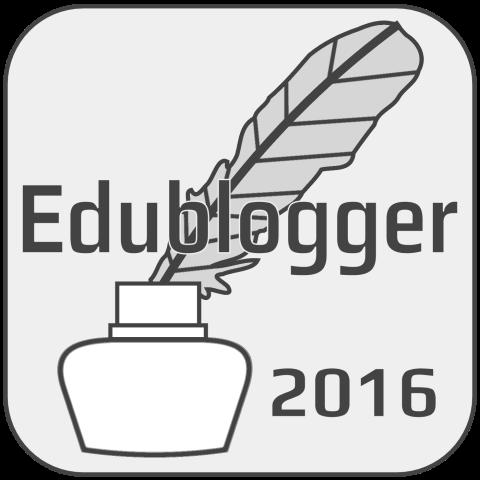 edubloggersbadge 2016