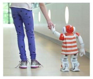 RobotZuyd