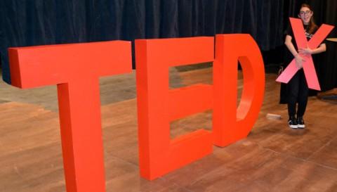 TEDx-U-715x408
