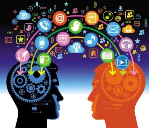 human-brain-how-is-working-vector3