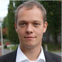 HendrikDrachsler