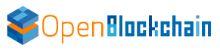 openblockchain