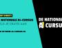 De Nationale AI-cursus