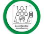 ICT-docentprofessionalisering #versnellingsplan